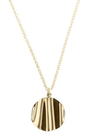 Isager by Signe Isager Women Necklaces - Ray Necklace