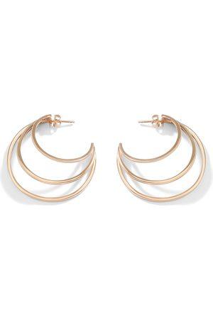 Copine Jewelry Asya Earrings