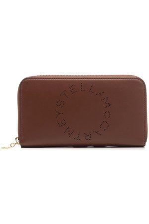 Stella McCartney WOMEN'S 502893W85427773 POLYESTER WALLET