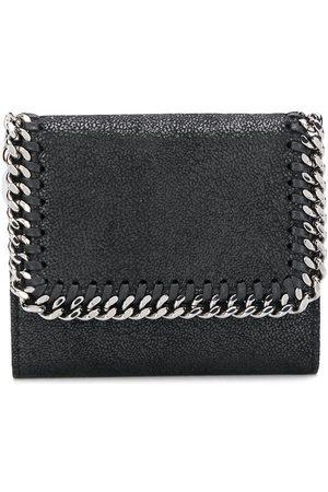 Stella McCartney Women Wallets - WOMEN'S 431000W91321000 Fabric WALLET