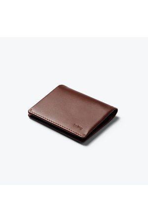 Bellroy Slim Sleeve Wallet - Cocoajav