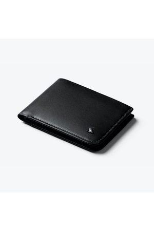 Bellroy Men Wallets - Hide & Seek Wallet