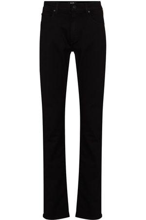 Paige Men Slim - Federal slim jeans