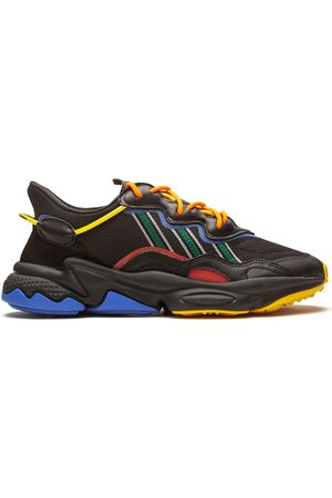 adidas Ozweego AC low-top sneakers
