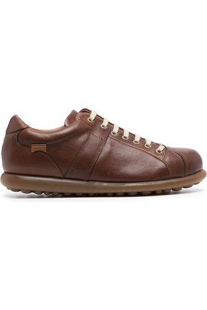 Camper Pelotas Ariel leather sneakers