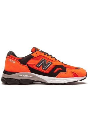 New Balance M920NEO low-top sneakers