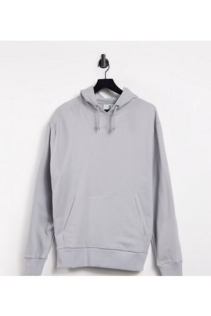 COLLUSION Unisex hoodie in