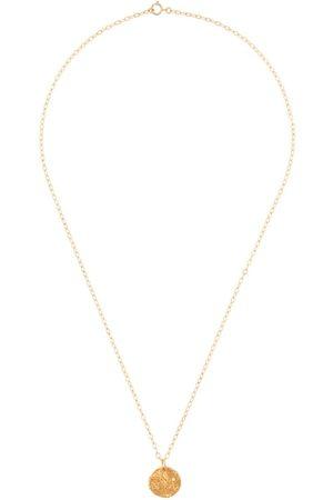 Alighieri The Unspoken Trust necklace