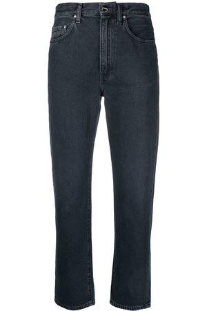 Totême Skinny jeans