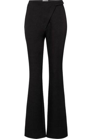 COPERNI High-rise flared pants