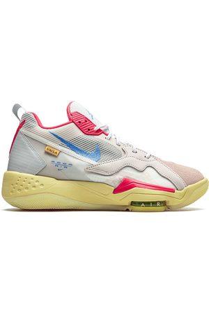 Jordan Zoom '92 sneakers
