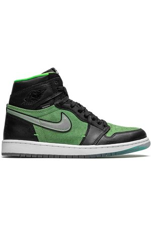 Jordan Air 1 High Zoom trainers
