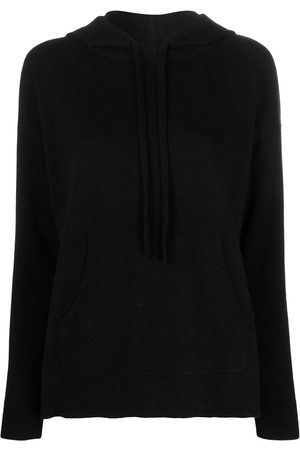 Chinti And Parker Cashmere hoodie