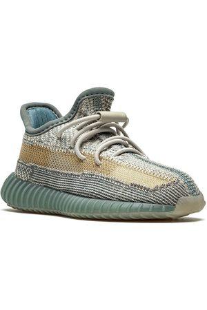 "adidas Yeezy Boost 350 V2 ""Israfil"" sneakers"