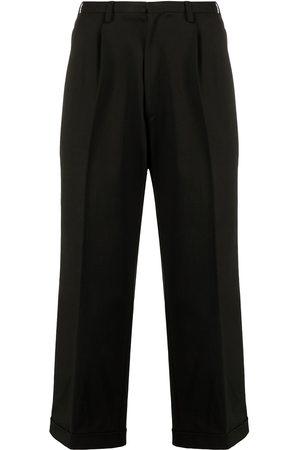 WALTER VAN BEIRENDONCK Dream trousers