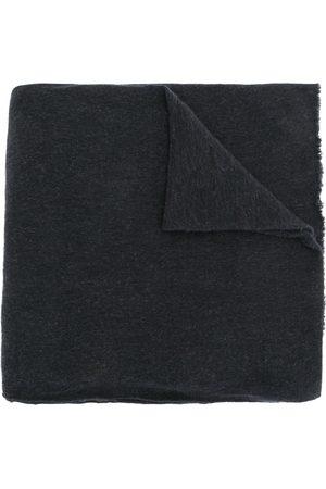 Isabel Marant Wide long scarf