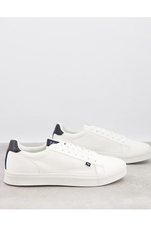 River Island Trainers in