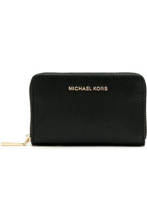 Michael Kors 32F9GJ6D0L 001 Furs & Skins->Leather