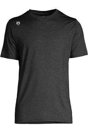 GREYSON Guide Sport T-Shirt