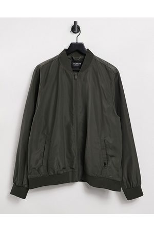 Burton Bomber jacket in