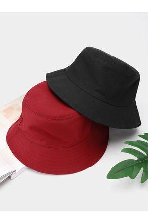YOINS Casual Fisherman Hat