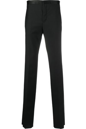 Givenchy Tailored slim-fit trousers