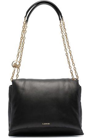Lanvin Sugar Bag shoulder bag