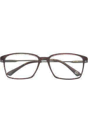 Etnia Barcelona Walter square-frame glasses