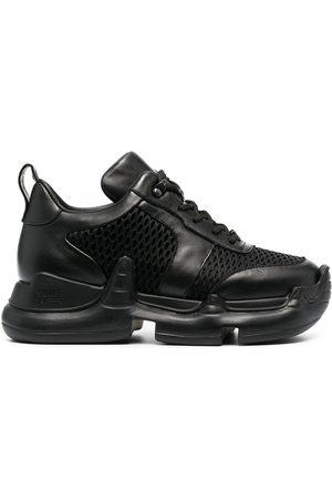 Swear Men Sneakers - Air Revive Nitro S sneakers