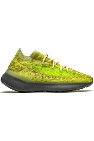 adidas Yeezy Boost 380 sneakers