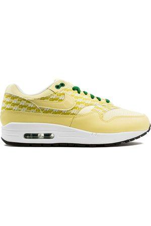 Nike Air Max 1 Premium sneakers