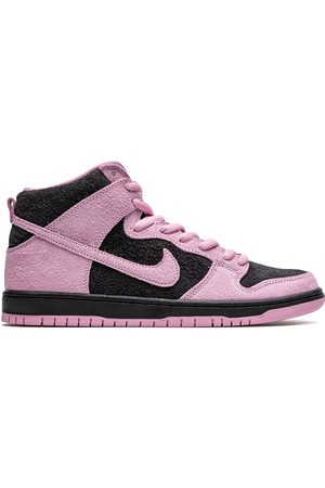 Nike Men Sneakers - SB Dunk High sneakers