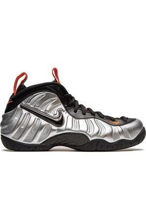 Nike Men Sneakers - Air Foamposite Pro sneakers