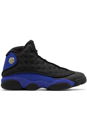 "Jordan Air 13 Retro ""Hyper Royal"" sneakers"