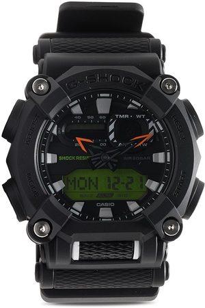G-Shock Men Watches - GA900E-1A3 watch