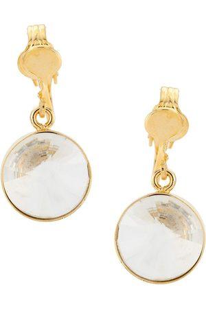 SERPUI Crystals earrings