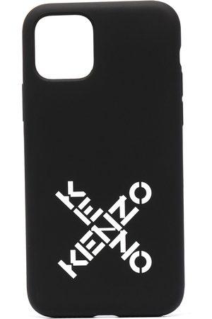 Kenzo Iphone 11 pro