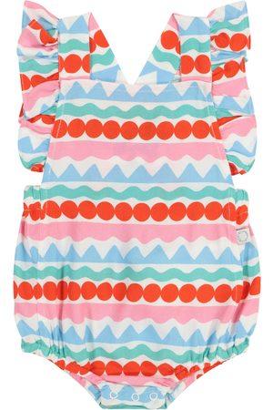 Stella McCartney Baby printed bodysuit