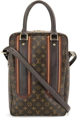 LOUIS VUITTON Women Handbags - 2007 pre-owned briefcase