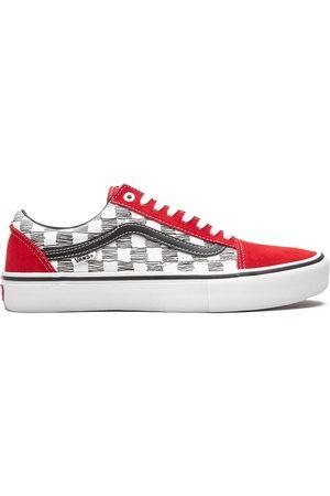Vans Men Sneakers - Old Skool Pro sneakers