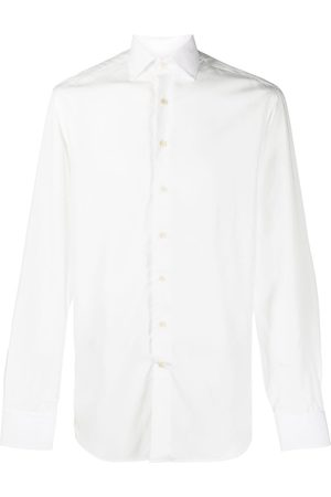 Etro Lyocell shirt