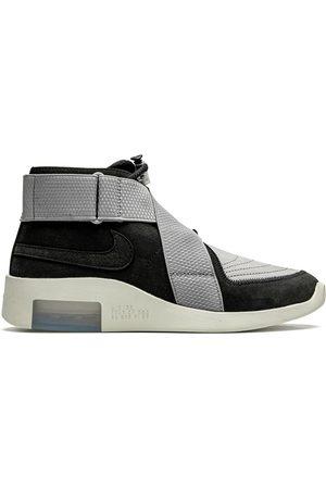Nike Air Fear of God Raid sneakers