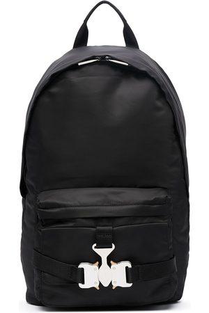 1017 ALYX 9SM Tri-con metal buckle backpack