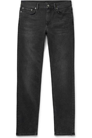 Acne Studios North Skinny-Fit Denim Jeans