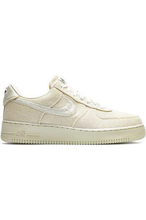 Nike X Stussy Air Force 1 Low sneakers