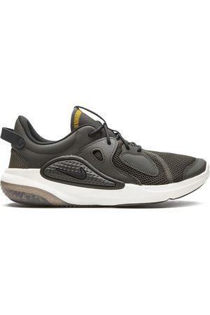 Nike Joyride CC low-top sneakers