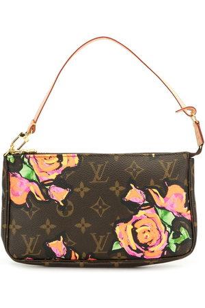 LOUIS VUITTON 2009 pre-owned Pochette shoulder bag