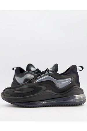 Nike Air Max Zephyr trainers in