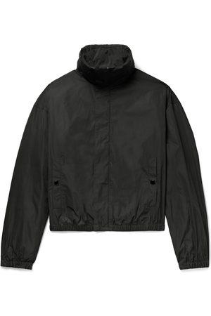 Bottega Veneta Men Jackets - Shell Jacket