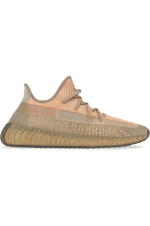 """adidas Yeezy Boost 350 V2 """"Sand Taupe"""" sneakers"""